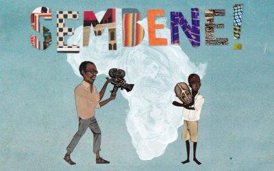 عثمان سمبين.. أبو السينما الأفريقية فتحت أفلامه نافذة عالمية على القارة السمراء