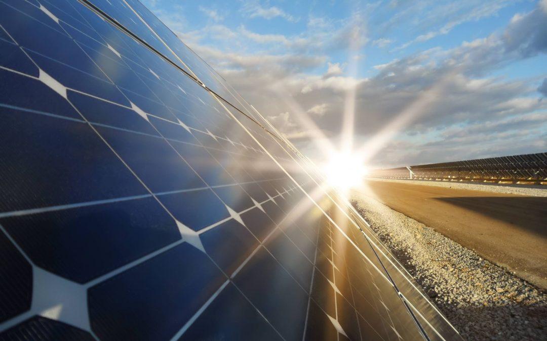 تدفق الطاقة الشمسية.. رهان المستثمرين في الكونغو الديمقراطية