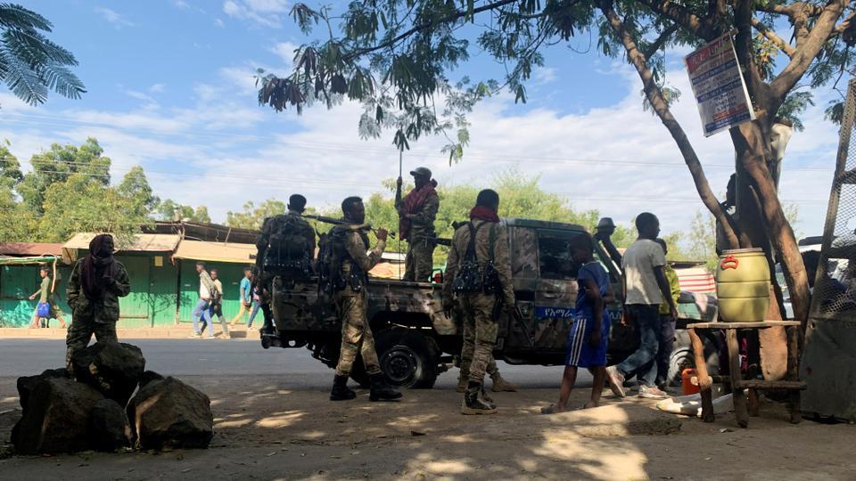 ما بين ديمومة الاضطرابات وتصعيد الأمهرة.. مآلات مختلفة حملتها الانتخابات الإثيوبية