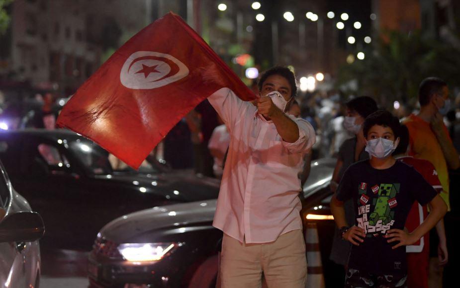 الانتقال نحو الاستقرار في تونس.. فرصة تنافسية نحو التعافي