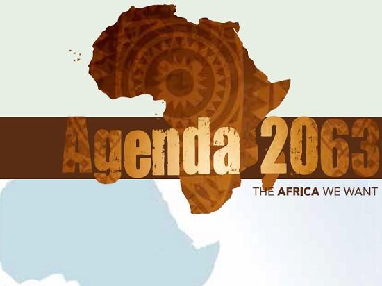 أجندة أفريقيا 2063 .. ما بين المرتكزات والتقدم المُحرز (دراسة)