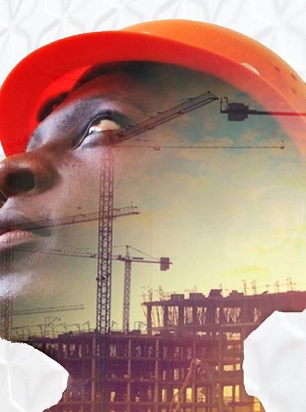 طفرة البناء تقود حقبة ازدهار صناعة الصلب في أوغندا
