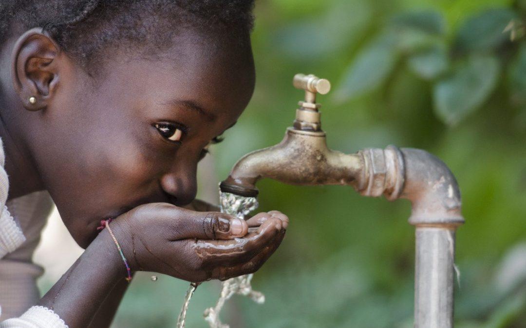 معالجة أزمة المياه في أفريقيا.. هل الأمل في محطات التحلية؟