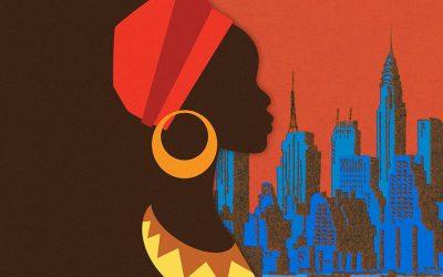 الأمريكيون الأفارقة وأفريقيا.. مسافة اجتماعية صنعها الجهل والصور النمطية