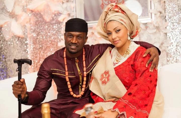 الزواج في نيجيريا.. احتفالات ملونة مليئة بالموسيقى والرقص والفرح