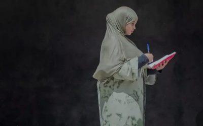 الجارديان| القصيدة سلاح قوي.. صوت المرأة الصومالية يعلو في «أمة الشعراء»